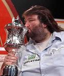 Andy Fordham